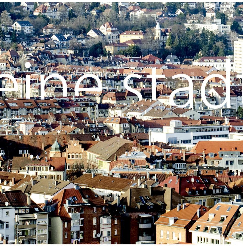 city-kietz